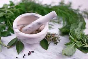 Herbs-IL