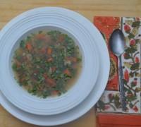 Homemade-Chicken-Soup-New1