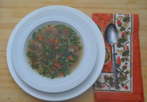 Homemade-Chicken-Soup-New1
