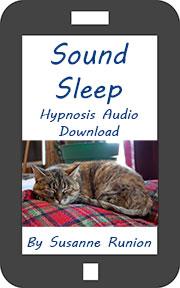 HypnosisSoundSleepAudio