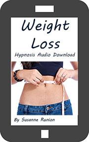 HypnosisWeightLossAudio