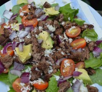 cheeseburger-salad-1