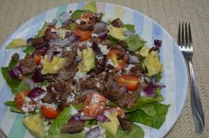 cheeseburger-salad-3
