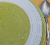 cream-of-asparagus-soup-1