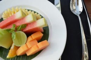 Bali Vacation hotel-food-1