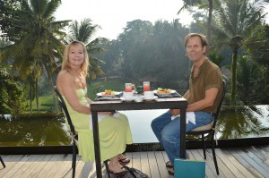 Bali Vacation hotel-food-3