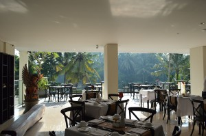 hotel-food-4