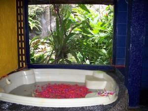 Bali Vacation spa-2