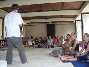 Bali Vacation workshop-1