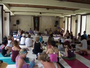Bali Vacation workshop-2