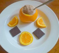 Chocolate-Orange-Ice-Cream