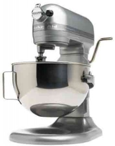 KitchenAidProfessional