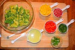 Mango-Guacamole-2
