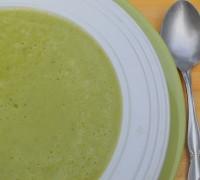 cream-of-asparagus-soup-1