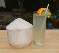 Coconut-water-kefir