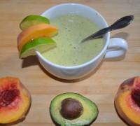 avocado-peach-soup-1