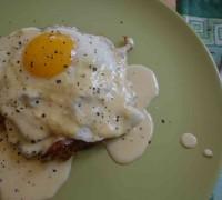 paleo-eggs-benedict-7