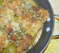 chicken-picatta-NEW2